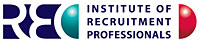 recruitment professionals
