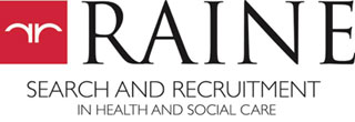 Raine Recruitment